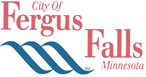 City of Fergus Falls